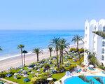 Hotel Marinas de Nerja Beach & Spa
