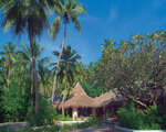 Hotel Biyadoo Island Resort