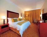 Avani Windhoek Hotel & Casino (ex Kalahari Sands)