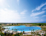 Hotel Playa Blanca Beach Resort