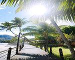 Hotel Le Meridien Fishermans Cove