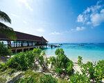 Hotel New Emerald Cove