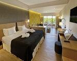 Hotel Falesia