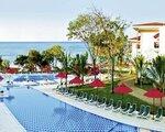 Hotel Royal Decameron Barú