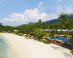 Hotel Avani Seychelles Barbarons