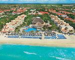 Hotel Viva Wyndham Maya Beach