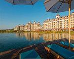 Sunrise All Suites Resort