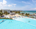 Hotel Grand Palladium Jamaica Resort & Spa