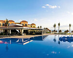 Hotel H10 Ocean Coral & Turquesa