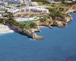 Hotel Pestana Viking Beach & Golf Resort