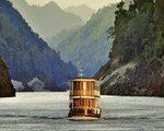 Flusskreuzfahrt: Mit der RV Pandaw von Laos nach Thailand - ab Chiang Mai/bis Vientiane