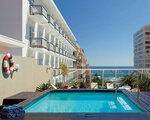 Hotel Protea Sea Point