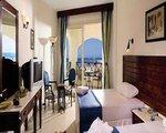 Fam Hotel Marsa Alam