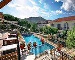 Hotel Theofilos Classic o