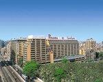 Pyramisa Hotel & Cas