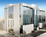 Grand Excelsior Hotel Sha