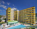 Appartements Las Arenas o