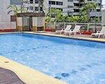 Eastiny Plaza Pattaya