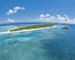 Paradise Island Resort &