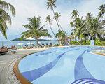 Centra Coconut Beach Resort Samui