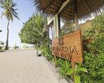 Plumeria Seaview Hotel