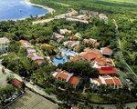 BlueBay Villas Doradas