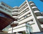 Gran Caribe Hotel Vedado