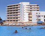 Porto Playa I