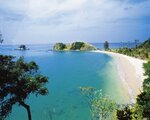 Aonang Success Beach Reso